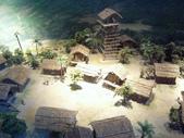2012-03-01國立台灣歷史博物館:2012-03-01國立台灣歷史博物館 017.JPG