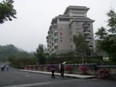 2012-04-07江南渡假村(尖山埤水庫):2012-04-07江南渡假村 011.JPG