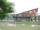 2012-07-25高雄 中都濕地公園:2012-07-25高雄 中都濕地公園 032.JPG