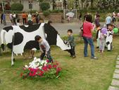 2012-04-07江南渡假村(尖山埤水庫):2012-04-07江南渡假村 013.JPG