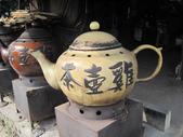 2013-10-03台南 白河 美食小吃:2013-10-03白河小吃 008.JPG