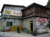 2012-03-10旗山 愛的麵包魂 拍片場景:2012-03-10愛的麵包魂 場景 005.jpg