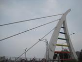 2013-09-30台南運河 新臨安橋(總舖師 電影場景):2013-09-30新臨安橋 020.JPG