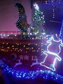 2014-12-07台南 耶誕點燈(南門路文學館):2014-12-07台南耶誕點燈 017.JPG