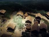 2012-03-01國立台灣歷史博物館:2012-03-01國立台灣歷史博物館 018.JPG