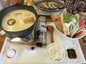2014-05-25台南 家屋(安南店) 簡餐.咖啡.茶:2014-05-25家屋(安南店) 005.JPG