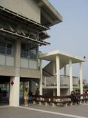 2012-02-27大鵬灣風景區:2012-02-27大鵬灣風景區 018.JPG