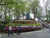 2012-04-07江南渡假村(尖山埤水庫):2012-04-07江南渡假村 014.JPG
