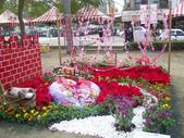 2013-02-07台南百花祭(台南公園):台南百花祭 083.JPG