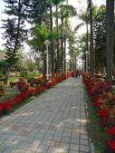 2012-02-29 2012台南百花祭:2012-02-29 2012台南百花祭 004.JPG