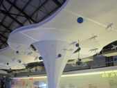 2013-11-02台南 北門遊客中心:2013-11-02北門遊客中心 021.JPG
