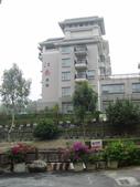 2012-04-07江南渡假村(尖山埤水庫):2012-04-07江南渡假村 015.JPG