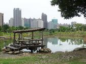2012-07-25高雄 中都濕地公園:2012-07-25高雄 中都濕地公園 050.JPG