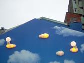 2013-02-07台南市 五條港(神農街) 藝術花燈展 :五條港花燈 001.JPG