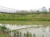 2012-07-25高雄 中都濕地公園:2012-07-25高雄 中都濕地公園 016.JPG
