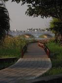 2013-10-26台南 仁德 都會公園:2013-10-26台南都會公園 002.JPG