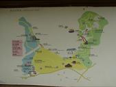2012-04-07江南渡假村(尖山埤水庫):2012-04-07江南渡假村 016.JPG