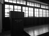 2014-06-17台南 林百貨(文創百貨):2014-06-17林百貨 019.JPG