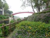 2012-04-07江南渡假村(尖山埤水庫):2012-04-07江南渡假村 017.JPG