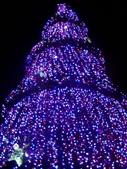 2014-12-07台南 耶誕點燈(南門路文學館):2014-12-07台南耶誕點燈 010.JPG