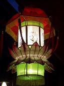 2013-02-07台南市 五條港(神農街) 藝術花燈展 :五條港花燈 013.JPG