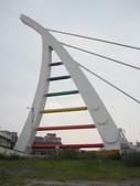 2013-09-30台南運河 新臨安橋(總舖師 電影場景):2013-09-30新臨安橋 016.JPG