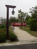2012-02-26阿里山鐵道北門驛:2012-02-26阿里山鐵道北門驛 112.JPG