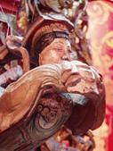 高雄 茄萣 金鑾古文物暨藝術家聯展:2012-05-13金鑾古文物暨藝術家聯展 018.JPG