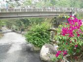 2012-04-07江南渡假村(尖山埤水庫):2012-04-07江南渡假村 018.JPG