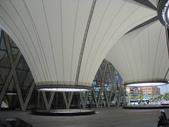 2013-10-08高雄 鳳山 大東文化藝術中心:2013-10-08大東文化藝術中心 006.JPG