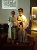 2012-03-01國立台灣歷史博物館:2012-03-01國立台灣歷史博物館 019.JPG