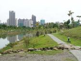 2012-07-25高雄 中都濕地公園:2012-07-25高雄 中都濕地公園 051.JPG