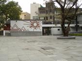 2012-02-26阿里山鐵道北門驛:2012-02-26阿里山鐵道北門驛 119.JPG