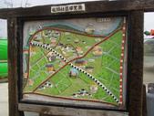 2012-02-26嘉義 新港 板頭社區:2012-02-26板頭社區 014.JPG
