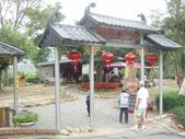 2012-04-07江南渡假村(尖山埤水庫):2012-04-07江南渡假村 020.JPG