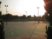 2013-10-26台南 仁德 都會公園:2013-10-26台南都會公園 015.JPG
