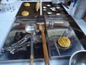 2012-03-10旗山 愛的麵包魂 拍片場景:2012-03-10愛的麵包魂 場景 008.jpg