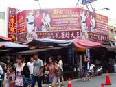 2012-07-28台南 安平老街:2012-07-28安平老街 002.JPG