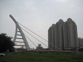 2013-09-30台南運河 新臨安橋(總舖師 電影場景):2013-09-30新臨安橋 001.JPG