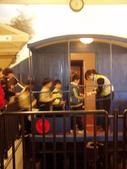 2012-03-01國立台灣歷史博物館:2012-03-01國立台灣歷史博物館 004.JPG