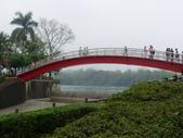 2012-04-07江南渡假村(尖山埤水庫):2012-04-07江南渡假村 021.JPG