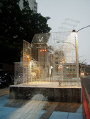2013-02-07台南市 五條港(神農街) 藝術花燈展 :五條港花燈 002.JPG