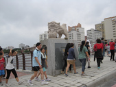 2013-10-06台南 郭綜合醫院健康促進活動:2013-10-06郭綜合健走 018.JPG