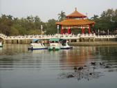 2013-02-07台南百花祭(台南公園):台南百花祭 063.JPG