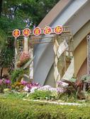 2013-02-07台南百花祭(台南公園):台南百花祭 084.JPG