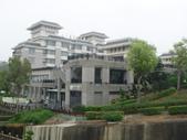 2012-04-07江南渡假村(尖山埤水庫):2012-04-07江南渡假村 022.JPG