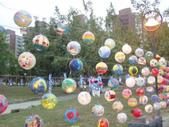2013-02-13岡山燈會藝術節:岡山燈會 007.JPG