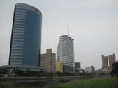 2013-09-30台南運河 新臨安橋(總舖師 電影場景):2013-09-30新臨安橋 017.JPG