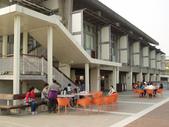 2012-02-27大鵬灣風景區:2012-02-27大鵬灣風景區 019.JPG