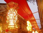 2013-02-07台南市 五條港(神農街) 藝術花燈展 :五條港花燈 014.JPG